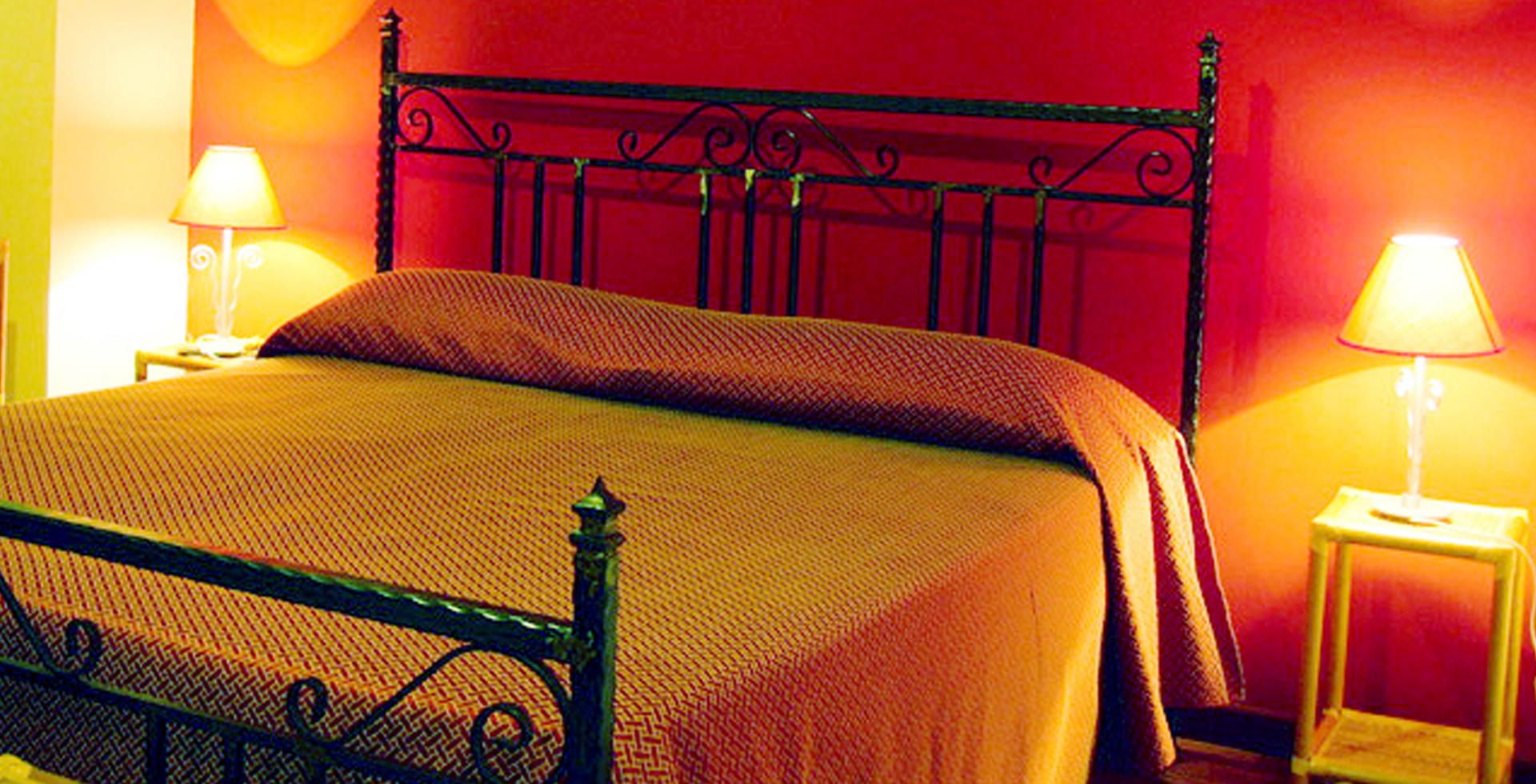 Domus candida Beb Calatabiano Taormina Sicilia